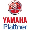Plattner Yamaha Team