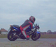 Odlican Suzuki SV650! - last post by Ivan_ZR