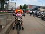Honda CB1 - last post by dunja07