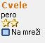 Cvele