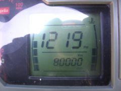 IMG 6198