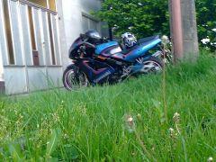 Fotografija0067