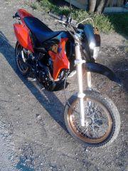 IMG 20140330 175152