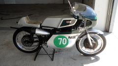 DSC07952