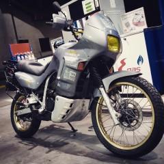 Jovan Moto Adventures