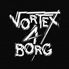 Vortex4Borg