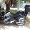 CBR1000f