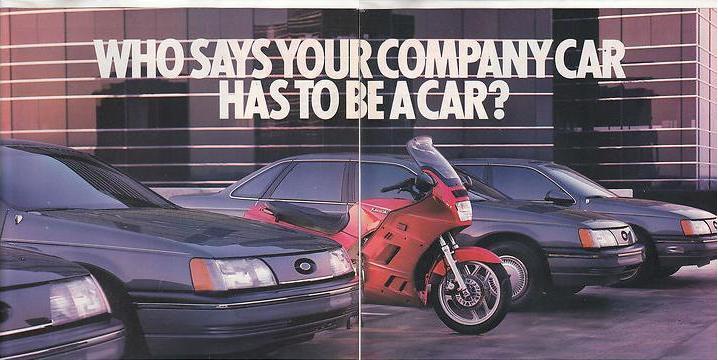 GTR 1000 - CONCOURS