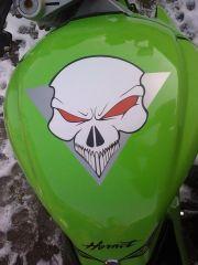 Moj Motor :)