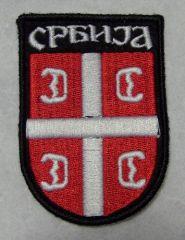SI853027