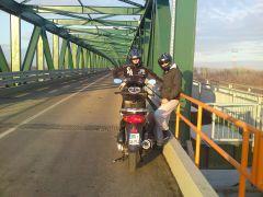 03.12.2011 obrenovac