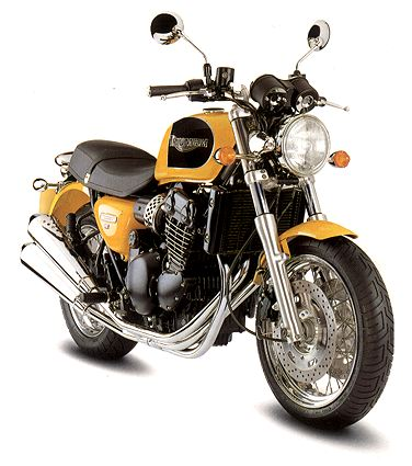 Sym motocikli na popustu | Auto magazin