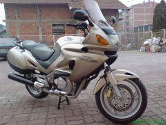 DSC00207 modified