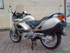 DSC00209 modified