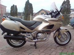 DSC00208 modified