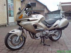 DSC00205 modified