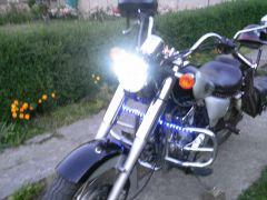 PTDC0115