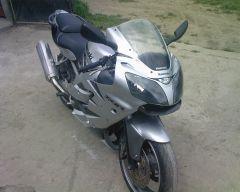 motori 2