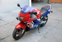 HondaCBR600F41999 06