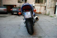 HondaCBR600F41999 01