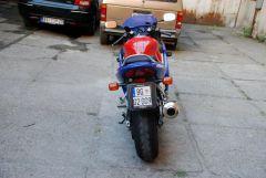 HondaCBR600F41999 10