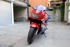 HondaCBR600F41999 05