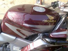 Honda NSR125R By CORVIN6