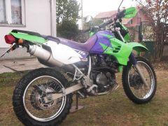 DSCF0464