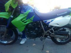 IMG 20121109 112111