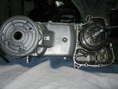 IMG 5081