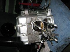 IMG 5106