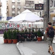 11645-sremska-restoran-3-f.jpg