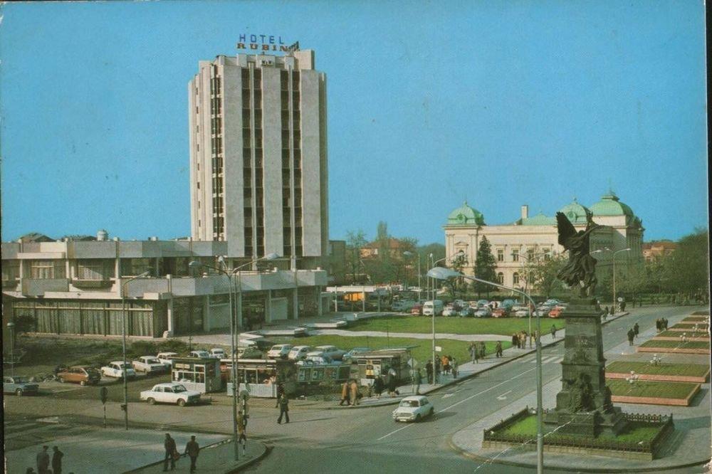 246331-hotel-rubin-ls.jpg
