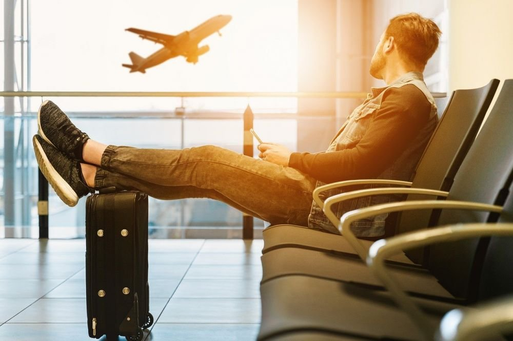 33589-airport-3511342-1280.jpg