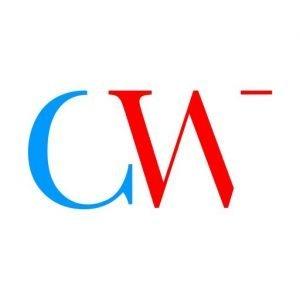 cropped-cww-300x300.jpg?x34489