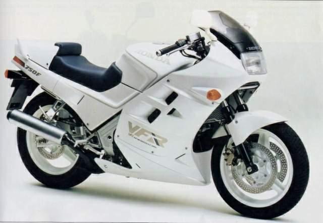 Honda%20VFR750F%2088%20%204.jpg
