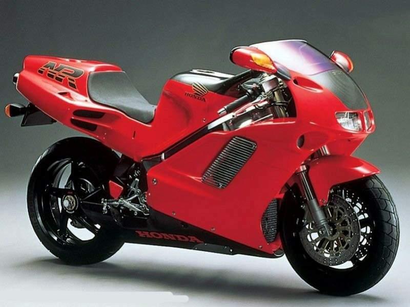Honda%20NR750%20%203.jpg