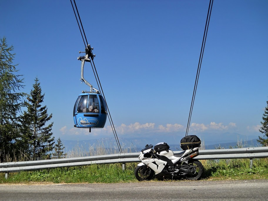 10.Alpe%20di%20Siussa%20%2831%29.jpg