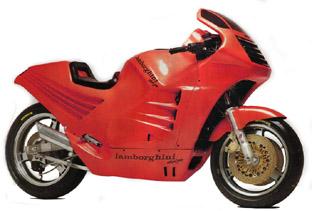 93jGJ_lamborghinimotorcycleuk9wz0.jpg