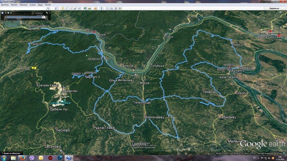 Đerdap_tura_mapa_treka.jpg
