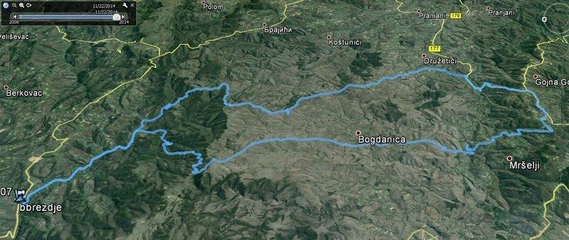 Bre-e-greben-Div-ibara-Bogdanica-Gojna.j