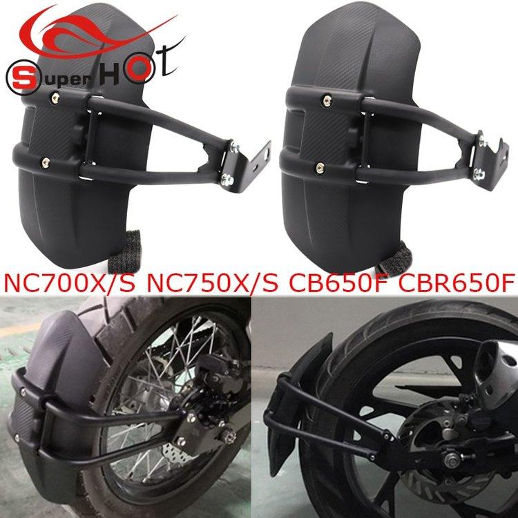 For-Honda-NC700X-NC700S-NC750X-NC750S-CB