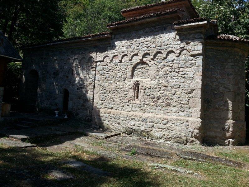 Kosmaj-bukulja-rudnik-3.jpg