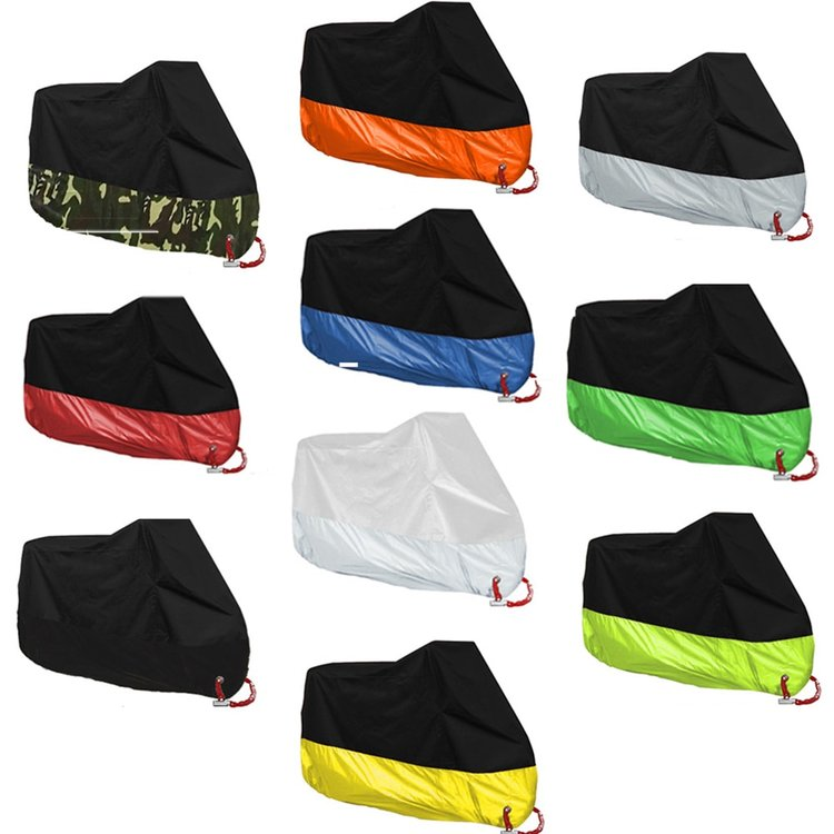 Motorcycle-Covers-For-Bache-Moto-Protect