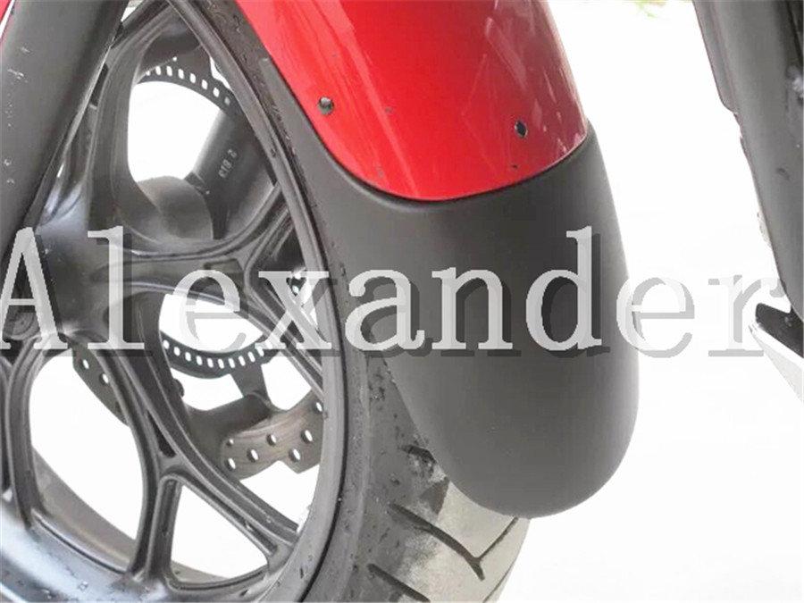 Motorcycle-Front-Mudguard-Fender-Rear-Ex