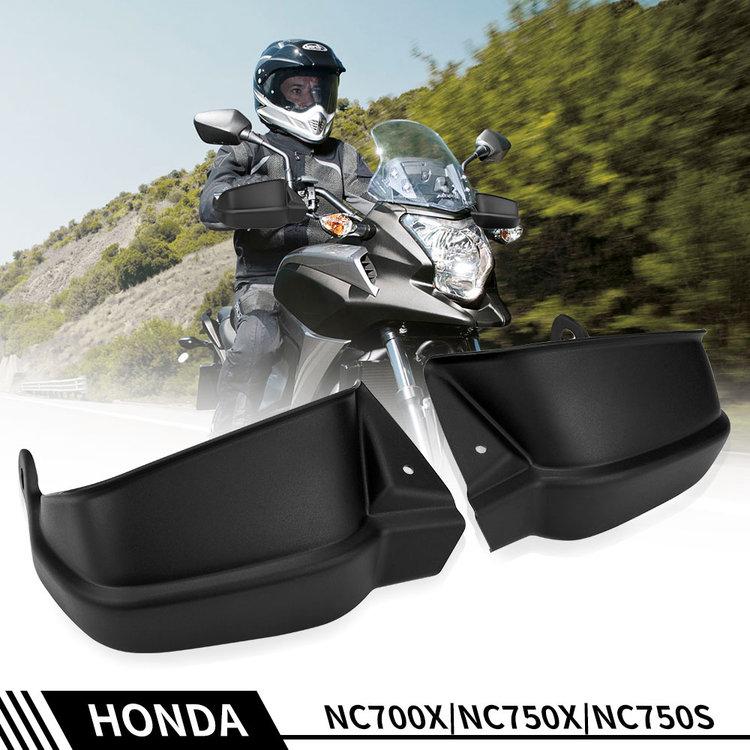Motorcycle-Hand-Guard-Protectors-Handgua