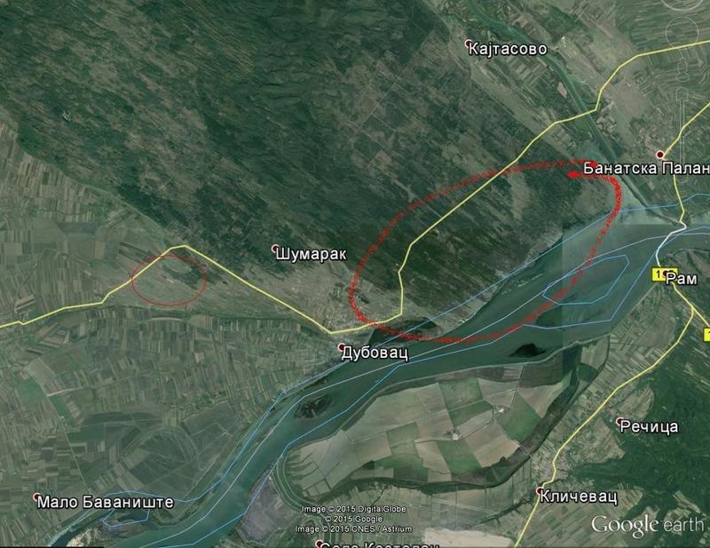 Pe-ara-Dunav.jpg