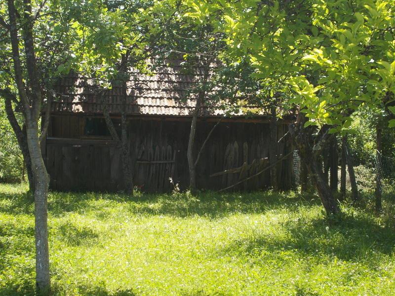 Stolovi-zeljin-13-14-06-18.jpg