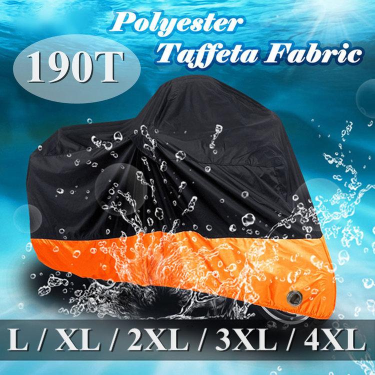 Waterproof-Protect-Rain-Dust-UV-Motorcyc