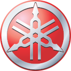 Apple-Icon-144.png?x16617